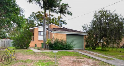 Property in Strathpine - $340 Weekly