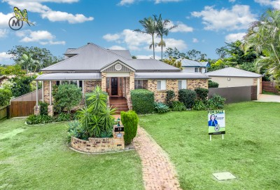 Property in McDowall - Offers over $749,000