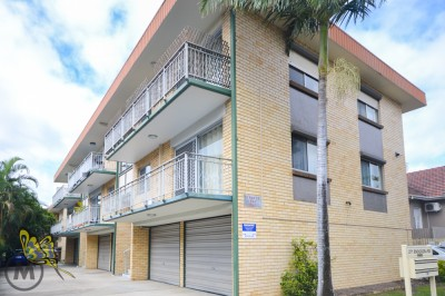 Property in Newmarket - $330.00