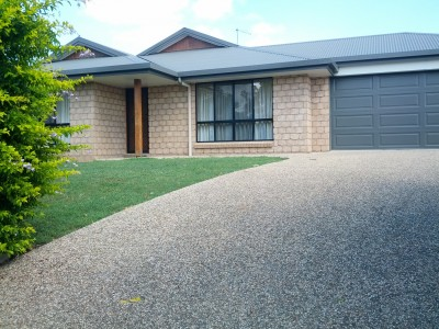 Property in Calliope - $300 Weekly
