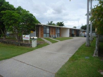 Property in Boyne Island - $295,000