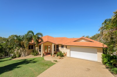 Property in South Gladstone - $539,000