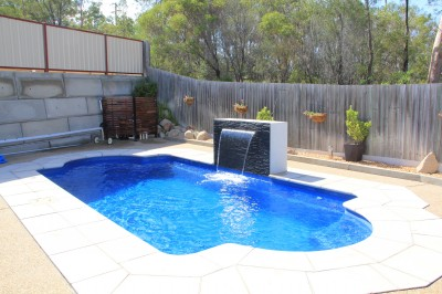 Property in Tannum Sands - $430.00 Weekly