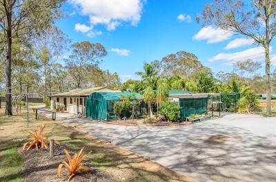Property in Beecher - Sold