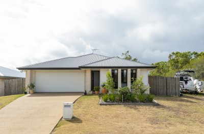 Property in Calliope - Sold