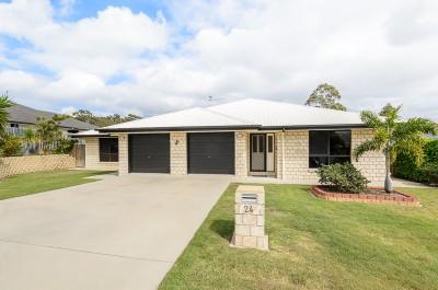 Property in Glen Eden - Sold