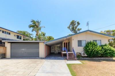 Property in Boyne Island - $260,000