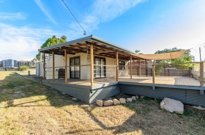 Property in Calliope - $110,000