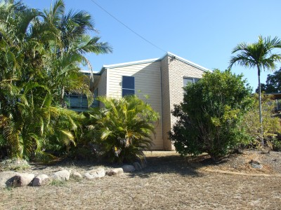 Property in Clinton - $390 Weekly