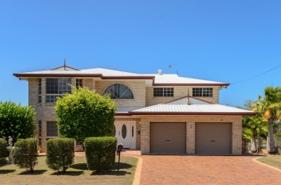 Property in West Gladstone - $525,000