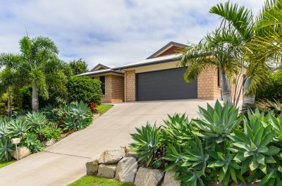 Property in Glen Eden - $545,000