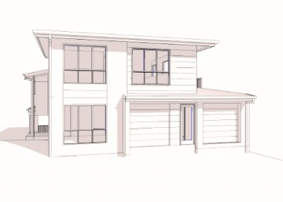 Property in Bellbird Park - $584,000