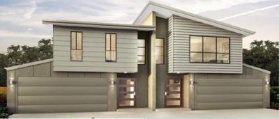 Property in Peregian Springs - $861,000