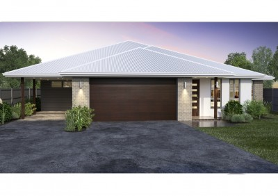 Property in Palmwoods - $591,630