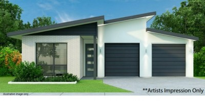 Property in Morayfield - $451,250