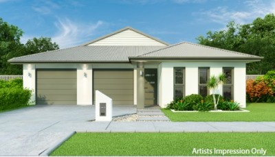 Property in Morayfield - $477,420