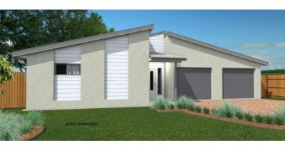 Property in Crestmead - $538,400