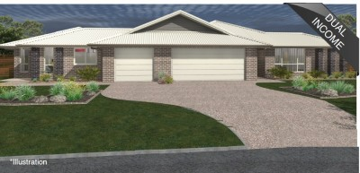 Property in Caloundra West - $702,539