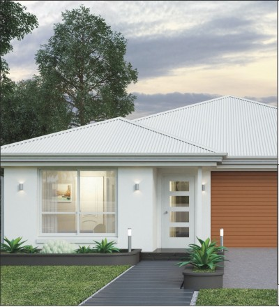 Property in Loganlea - $588,800