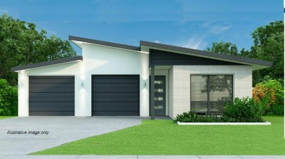 Property in Loganlea - $526,800