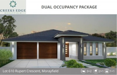 Property in Morayfield - Contact Aget