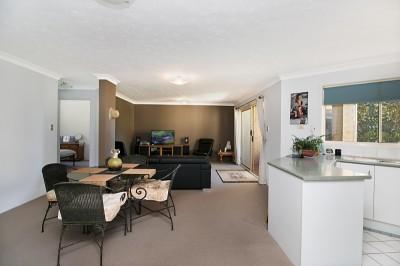 Property in Tweed Heads - $375,000
