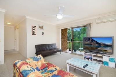 Property in Tugun - $299,000