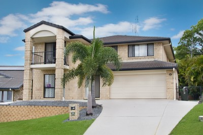 Property in Banora Point - Sold