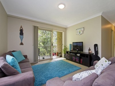 Property in Tugun - Sold