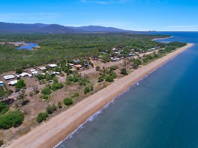 Property in Balgal Beach - Early $100,000's