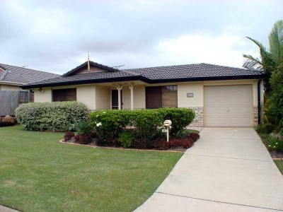 Property in Ormiston - Sold