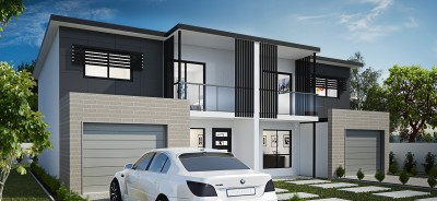 Property in Calamvale - From $414,900