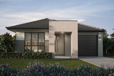 Property in Logan Reserve - $433,882