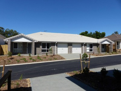Property in Loganlea - Sold