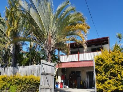 Property in Kippa-ring - Sold