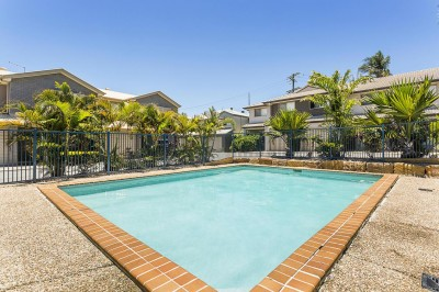 Property in Kippa-ring - Sold