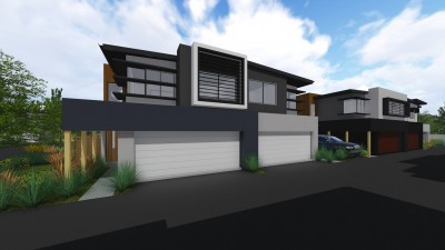 Property in Albany Creek - from $469750
