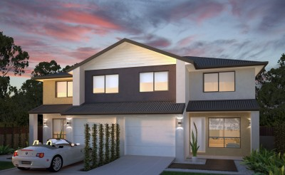 Property in Strathpine - From $337,900