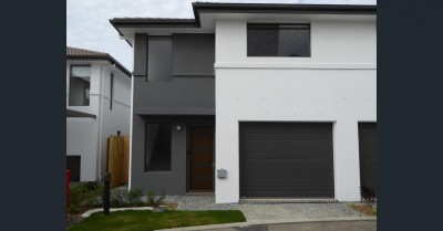 Property in Strathpine - From $347,900