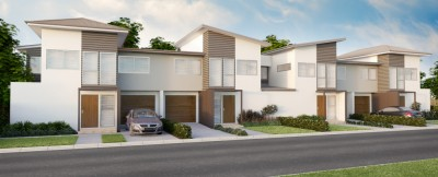 Property in Redbank Plains - From $327,500