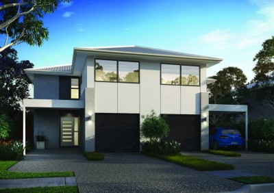 Property in Griffin - From $369,000