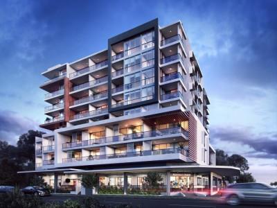 Property in Nundah - From $378,000