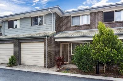 Property in Kippa-ring - $295,000