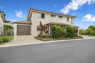 Property in Mango Hill - Sold