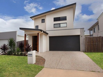 Property in Maroochydore - Leased for $570