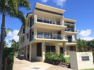 Property in Maroochydore - Leased for $430