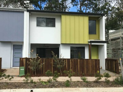 Property in Maroochydore - Leased for $460