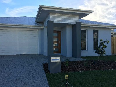 Property in Caloundra West - Price on application
