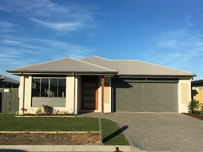 Property in Caloundra West - P.O.A