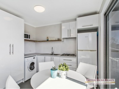 Property in Buderim - $262 inc Electricity